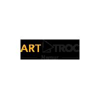 Art Troc