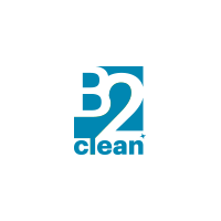 B2Clean
