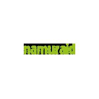 Namuraid