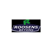 Roosens