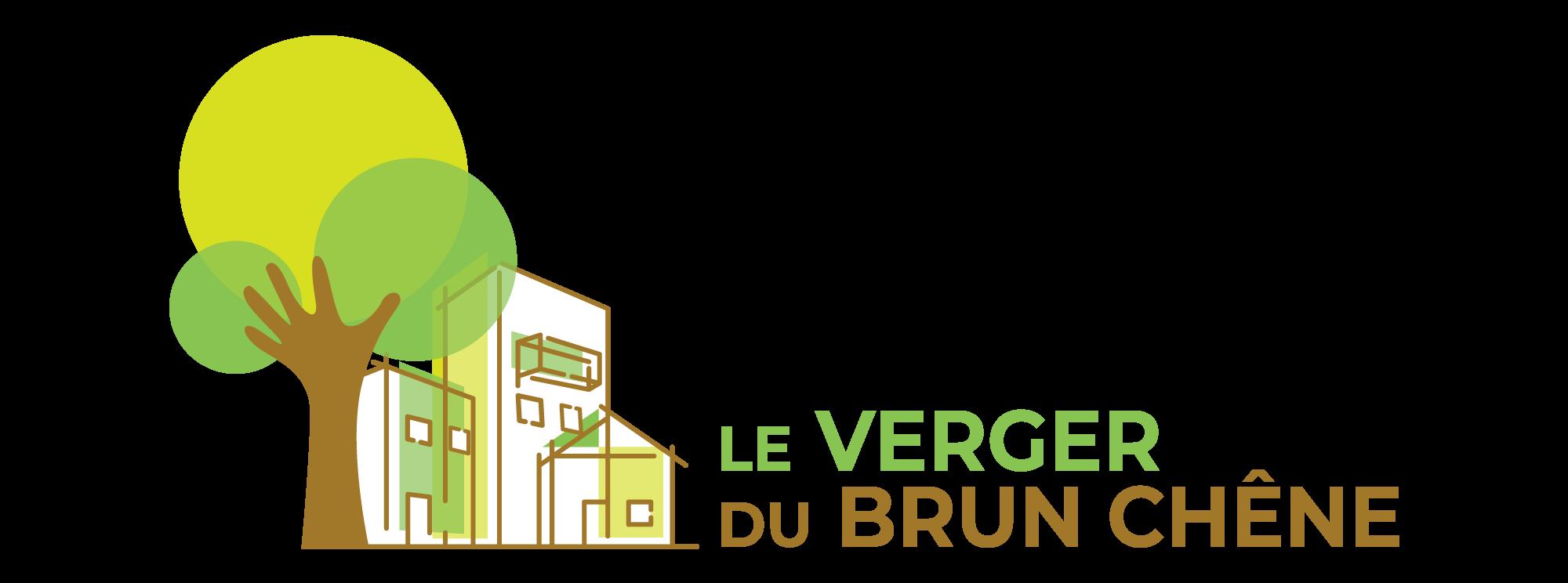 Logo-Le-Verger-Du-Brun-Chêne