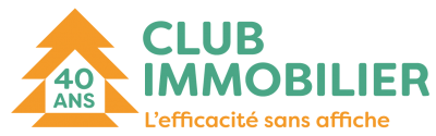 Logo-Club-Immobilier